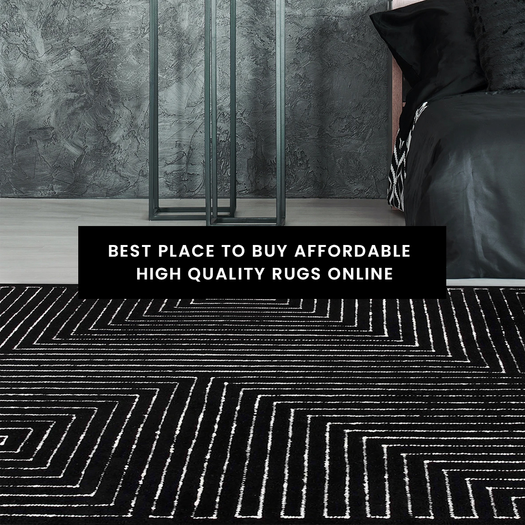 Best Place To Buy High