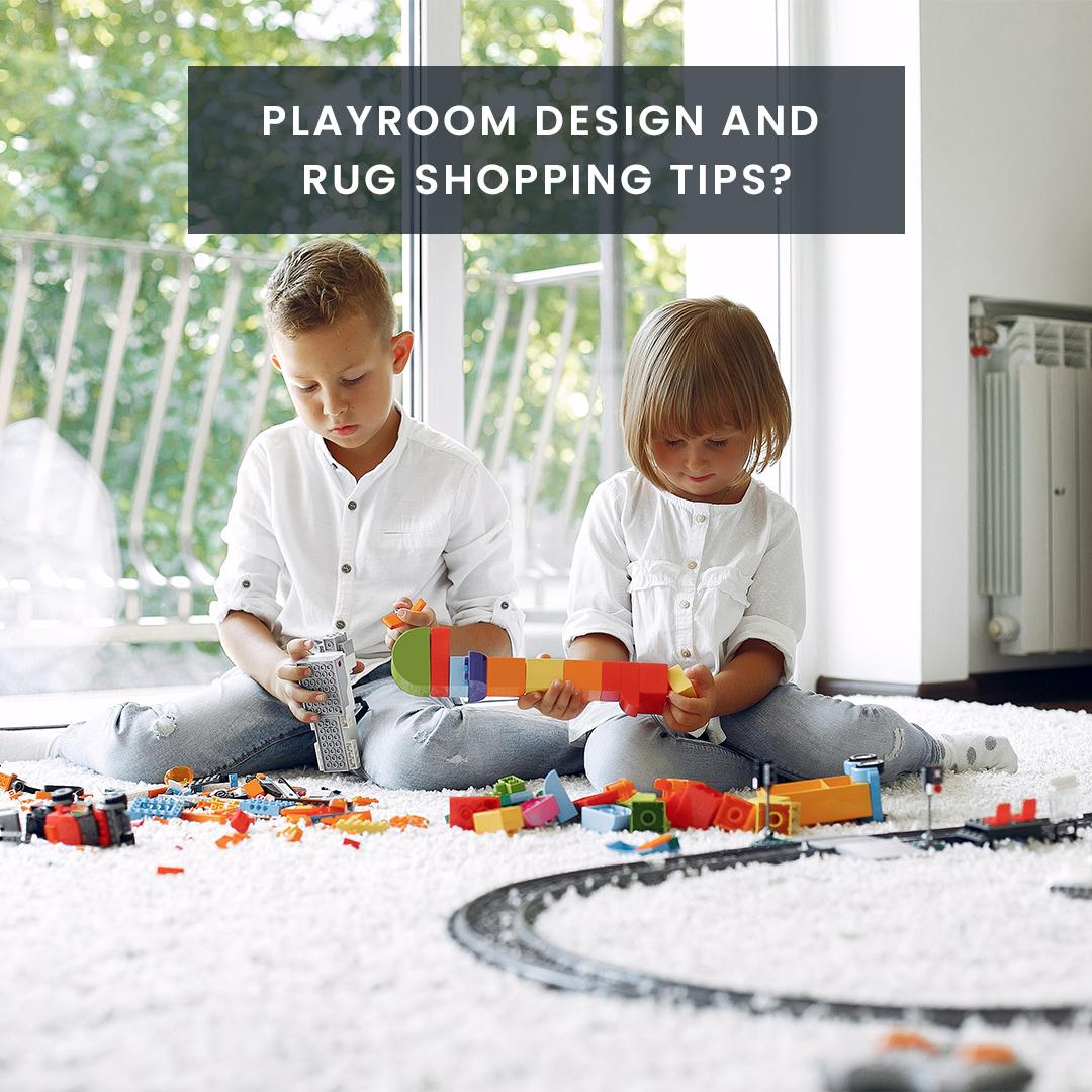 Kid's Playroom Design And Playroom Rug Shopping Tips, Playroom Design,area rug,Playroom Area Rug, Size Of Playroom Rug, kids' room floor covering, Playroom Rug Material,Playroom's Rug Design , ,Pattern of Playroom Carpet