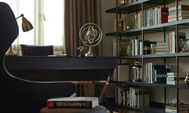Top 21 décor List That Makes Your Reading Room Beautiful